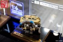 118-JCP113_NissanRBTopSecret-KusakaEngineering-models