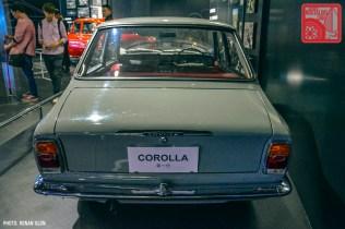 12-RG34_ToyotaCorollaKE10