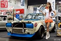 127-JCP122_NissanSkylineC10-Victory50