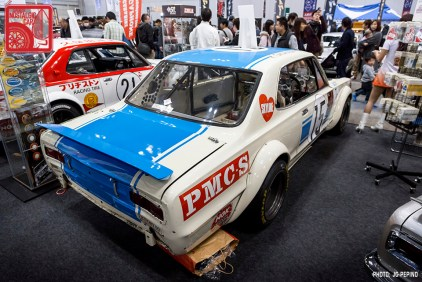129-JCP149_NissanSkylineC10-Victory50