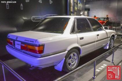 19-RG51_ToyotaCamryV20