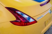 2018 Nissan 370Z Heritage Edition 016