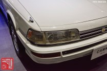22-RG44_ToyotaCamryV20