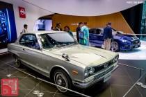 60-P2690750_NissanSkyline2000GTX-KGC10-NissanMatic