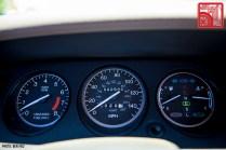 055-4702_Mazda929-HD
