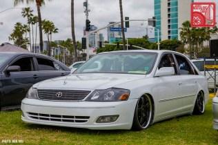 121-6579_ToyotaAvalonCX20-VIP