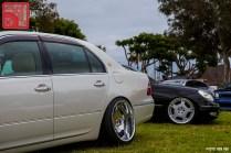 125-6593_LexusLS430-UCF30