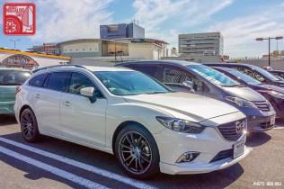 20160626_142924_Mazda6AtenzaWagon