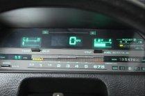 1984 Nissan 200SX Sunset Bronze 07
