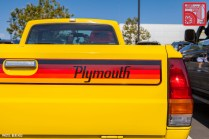 067-7191_Mitsubishi Plymouth Arrow Truck