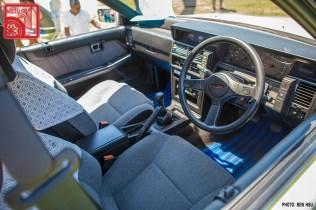 111-6991_Nissan Skyline R31