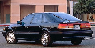 1988_626_GT