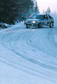 323_RallySweden
