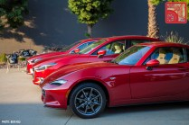 Touge California 2017 625-BH7835_Mazda Miata MX5 RF_Mazda3_Mazda6