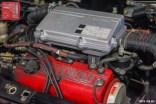 Honda City Turbo 9440