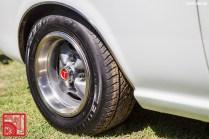 106_Toyota Celica A20