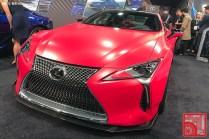 003-8240_Lexus LC500