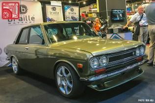 062-8306_Datsun 510 Peter Brock