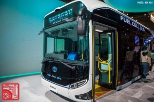092-1401_Toyota Sora Fuel Cell Bus