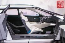 17-1527_Mitsubishi e-Evolution concept
