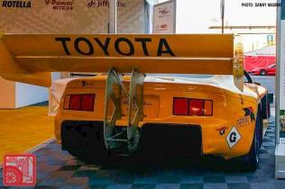 200g-DM8530_Pikes Peak Toyota Celica