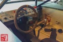 200h-DM8528_Pikes Peak Toyota Celica