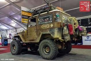 214b-DM8585_Toyota Land Cruiser FJ40