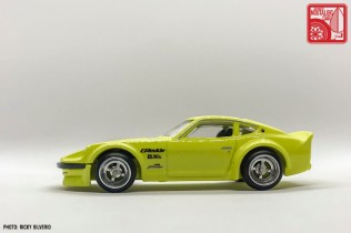 040-8794_Hot Wheels Japan Historics 2 Nissan Fairlady Z