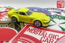 041-8758_Hot Wheels Japan Historics 2 Nissan Fairlady Z