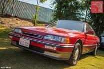 056-2390_Acura Legend KA4