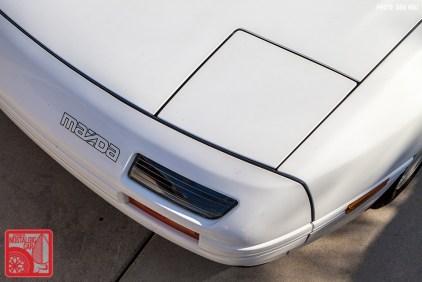 166-2502_Mazda RX7 FC3S