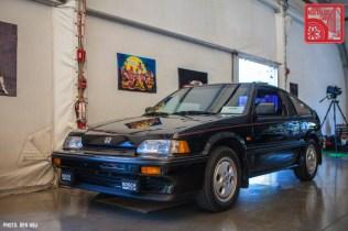 182-2519_Honda CRX EA