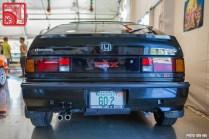 183-2520_Honda CRX EA