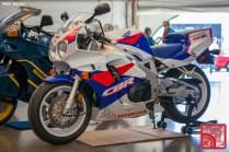 192-2340_Honda CBR900RR