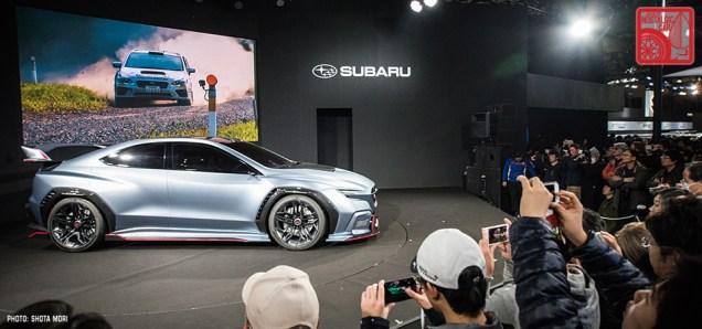037-SM6974_Subaru VizivSTI 2020