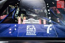 057-SM6916_Subaru Legacy RS NewZealandRally