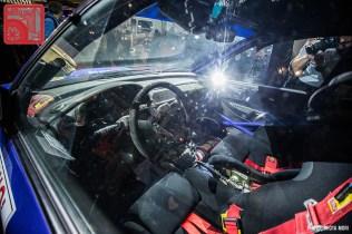 064-SM6951_Subaru Impreza WRC SanRemoRally