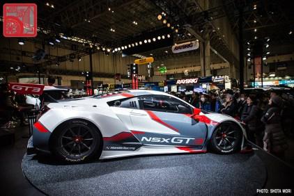 076-SM7217_Honda NSX GT3