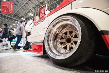 158-SM7094_ToyotaCresta X60 bosozoku LTide