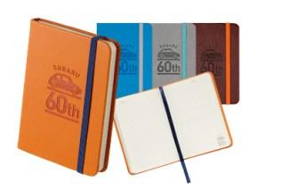 Subaru60th_notebook