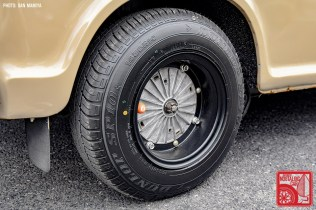 019-1836_Subaru Sambar