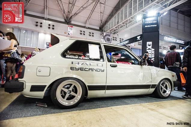 283-SM7996_Toyota-StarletKP61