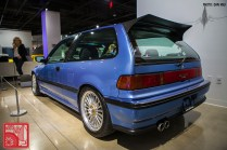 3722_Honda Civic ef
