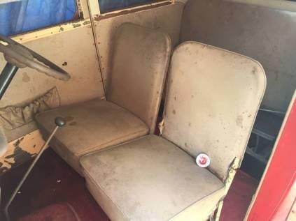 1954 Datsun 6147 DoubleCab 09