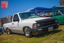 337-4264_Toyota Truck