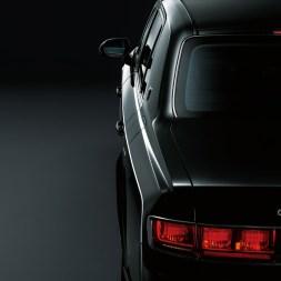 Toyota Century G60 2019 19