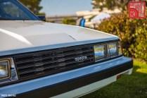 007-4472_Toyota Camry V10