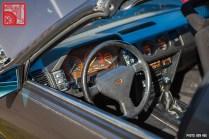 010-4479_Nissan 300ZX Z31
