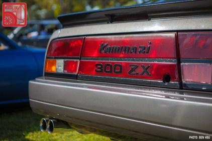012-4476_Nissan 300ZX Z31