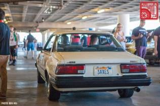066-5252_Mazda 626